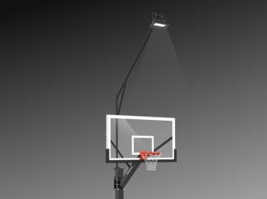 Game Light™