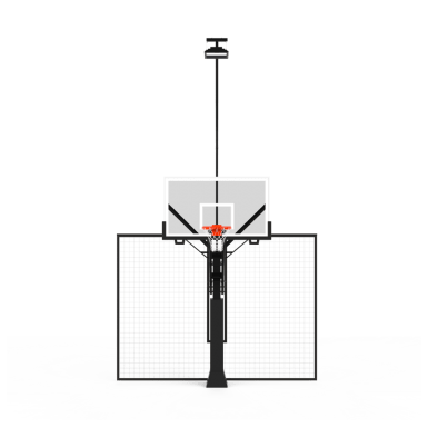 Game Light + Net Protect Combo