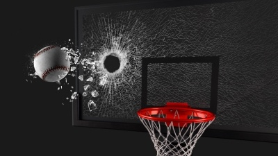 NO-BREAK BACKBOARD PROTECTION™ PLAN