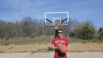 Review of a Mega Slam XL